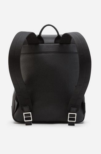 Dolce & Gabbana - Backpacks & fanny packs - for MEN online on Kate&You - K&Y9717