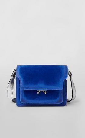 Marni Cross Body Bags Kate&You-ID9687