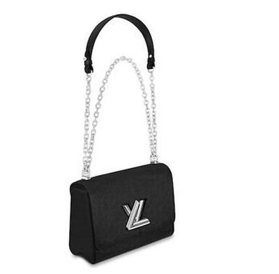 Louis Vuitton - Cross Body Bags - for WOMEN online on Kate&You - M50380 K&Y3431