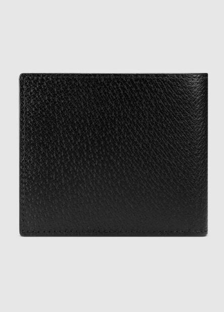 Gucci - Portafogli & Porta carte per UOMO online su Kate&You - 428725 DJ20T 1000 K&Y5851