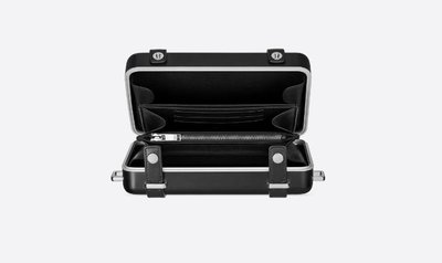 Dior - Luggages - for MEN online on Kate&You - DiorxRIMOWA K&Y10703