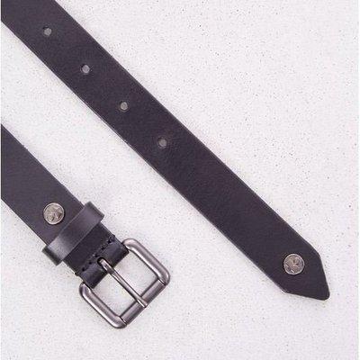 Isabel Marant - Belts - for MEN online on Kate&You - K&Y4481