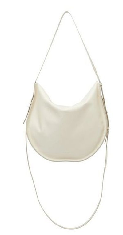 Aesther Ekme - Shoulder Bags - for WOMEN online on Kate&You - K&Y3968