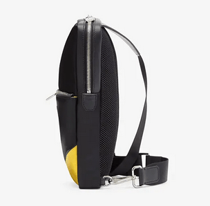 Fendi - Backpacks & fanny packs - for MEN online on Kate&You - 7VZ033A9ZBF0R2A K&Y7619