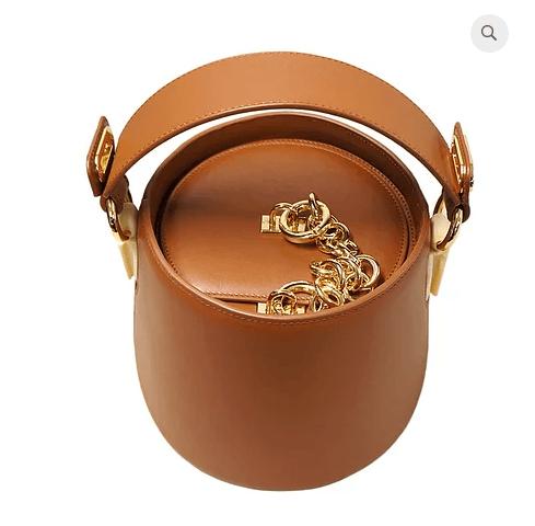 Aevha London - Mini Borse per DONNA online su Kate&You - K&Y3865