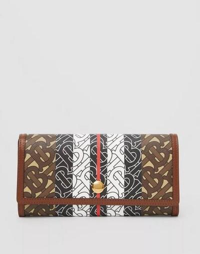 Burberry Wallets & Purses Kate&You-ID12843