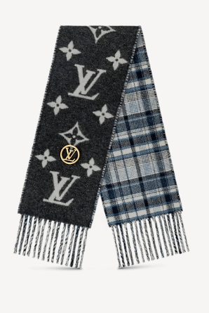 Louis Vuitton Scarves Kate&You-ID10408