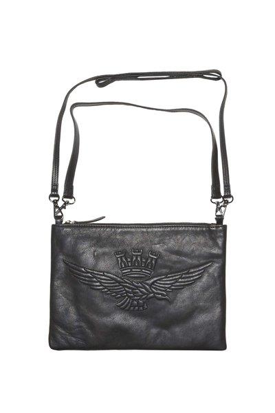Aeronautica Militare Clutch Bags Kate&You-ID3864