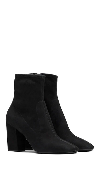 Prada - Boots - for WOMEN online on Kate&You - 1T314M_L66_F0002_F_085 K&Y10080