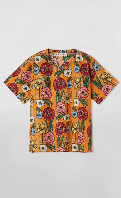 Marni Shirts Kate&You-ID7625