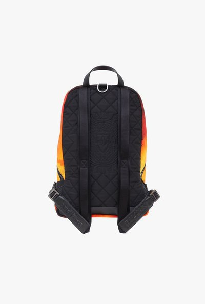Balmain - Backpacks & fanny packs - for MEN online on Kate&You - RM1S011TCRZKAA K&Y3800