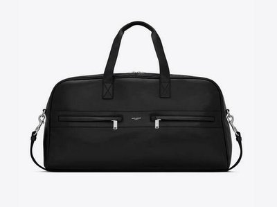 Yves Saint Laurent Luggages Kate&You-ID10813