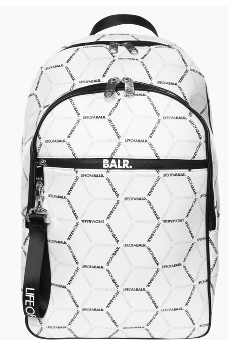 Balr Backpacks & fanny packs Kate&You-ID7555