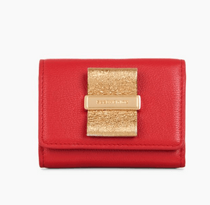 Chloé Wallets & Purses Kate&You-ID5222