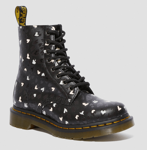Dr Martens Boots Kate&You-ID6473