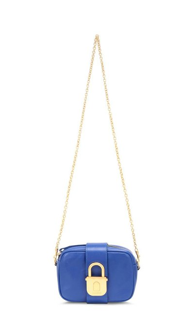 Just Cavalli Cross Body Bags Kate&You-ID4514