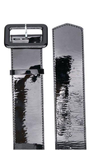 PAROSH - Belts - for WOMEN online on Kate&You - LUXIBELTD040081_013 K&Y5007