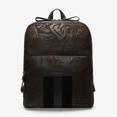 Bally Backpacks & fanny packs Kate&You-ID4786