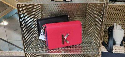 Kenzo - Mini Borse per DONNA online su Kate&You - K&Y1491