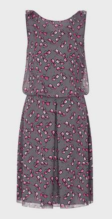Emporio Armani Short dresses Kate&You-ID9375