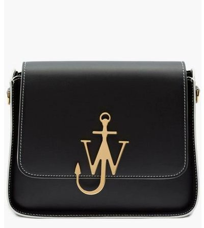 JW Anderson Cross Body Bags Kate&You-ID4537