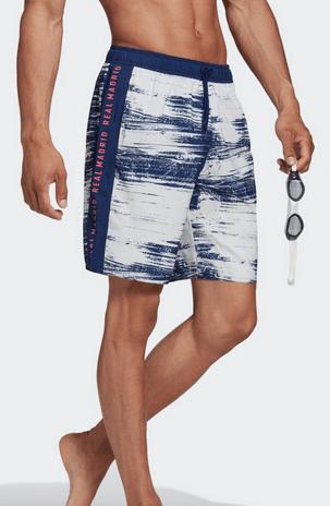 Adidas - Costumi da bagno per UOMO online su Kate&You - GL7707 K&Y9784