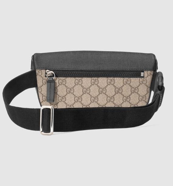 Gucci - Zaini & Marsupi per UOMO online su Kate&You - 450946 KHNYX 9772 K&Y6177