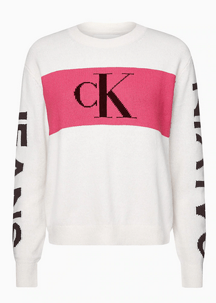 Calvin Klein Sweaters Kate&You-ID8926