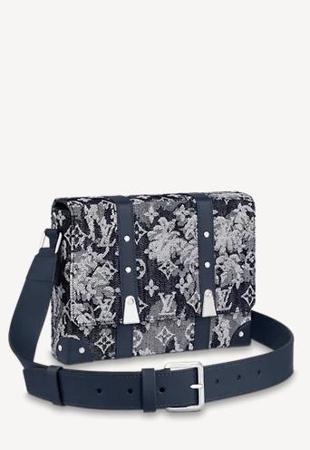 Louis Vuitton Shoulder Bags Kate&You-ID10224