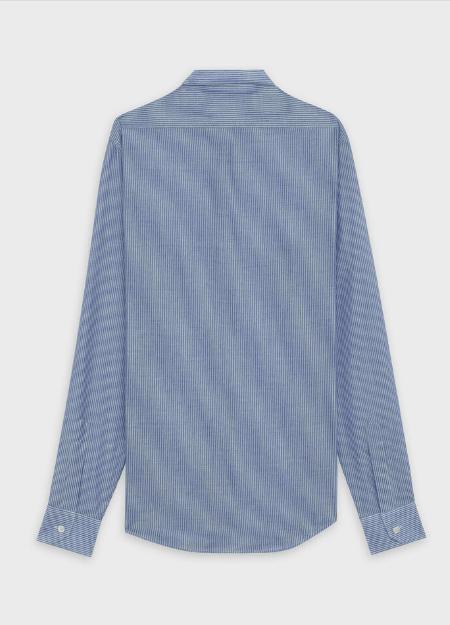 Celine - Camicie per UOMO online su Kate&You - 2C267118I.07BH K&Y6601