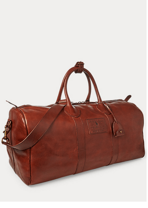 Ralph Lauren - Luggages - for MEN online on Kate&You - 470034 K&Y9031
