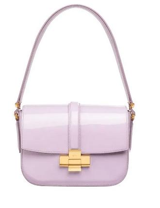 N21 Numero Ventuno - Tote Bags - for WOMEN online on Kate&You - N06300VER005P003 K&Y2926