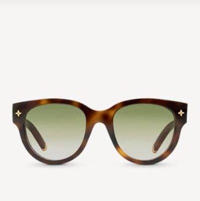 Louis Vuitton - Sunglasses - for WOMEN online on Kate&You - Z1527W  K&Y10934
