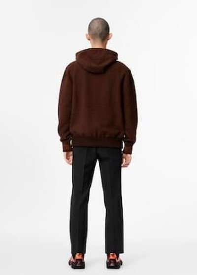 Louis Vuitton - Sweatshirts - for MEN online on Kate&You - 1A96ZV K&Y11854