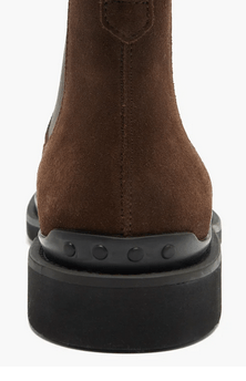 Tod'S - Boots - for MEN online on Kate&You - K&Y8491