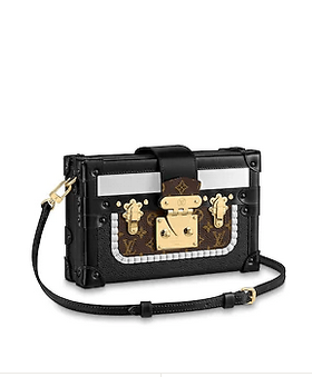 Louis Vuitton Mini Bags Kate&You-ID6350