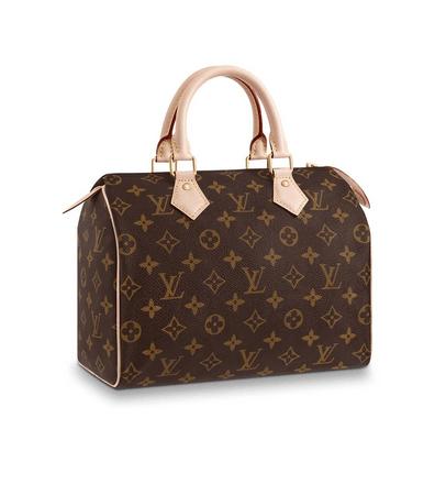 Louis Vuitton - Sac à main pour FEMME online sur Kate&You - M41109 K&Y5732