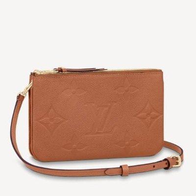 Louis Vuitton Кошельки и визитницы Kate&You-ID11768