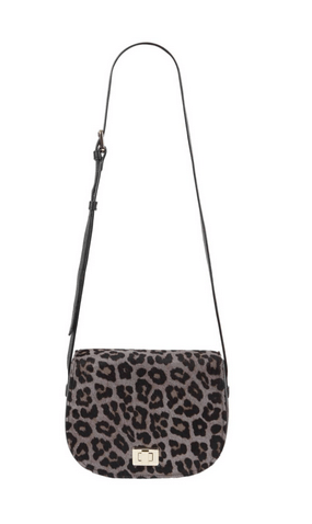 Hobbs London Mini Bags Kate&You-ID5795