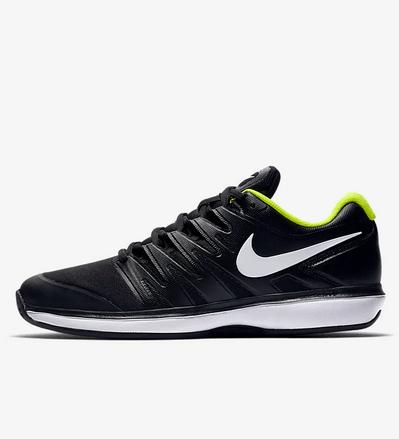 Nike Trainers Kate&You-ID7667