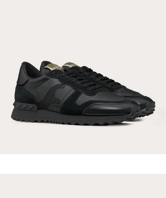 Valentino - Sneakers per DONNA online su Kate&You - TW2S0291NSD0NO K&Y5973