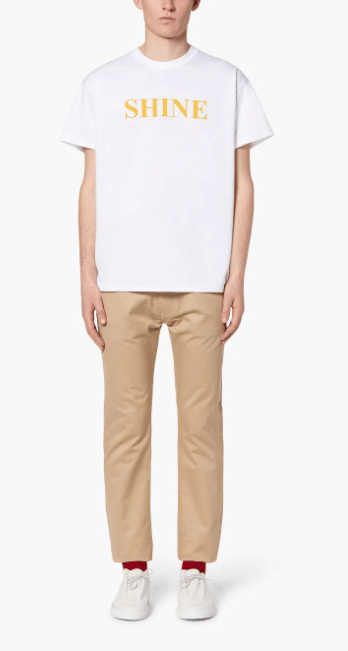 Mackintosh - T-shirts & canottiere per UOMO online su Kate&You - 15243951 K&Y8201