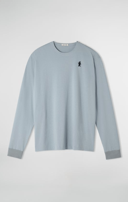 Marni T-Shirts & Vests Kate&You-ID7603
