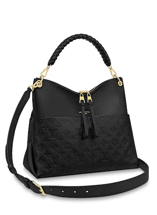 Тоуты - Louis Vuitton для ЖЕНЩИН онлайн на Kate&You - M45523 - K&Y9506