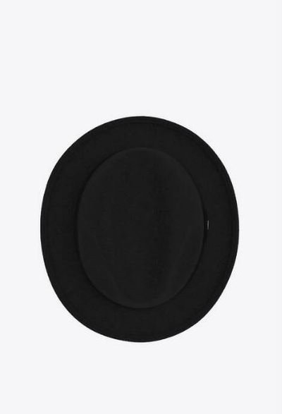 Yves Saint Laurent - Hats - for MEN online on Kate&You - 6646163YH121000 K&Y11915