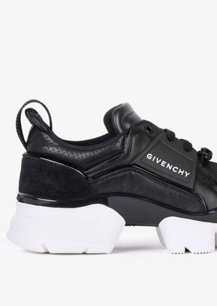 Givenchy - Sneakers per UOMO online su Kate&You - BH001NH0FA-001 K&Y5790