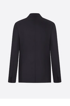 Dior - Blazers pour HOMME online sur Kate&You - 933C204A4736_C540 K&Y5995