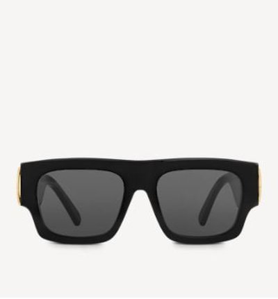 Louis Vuitton - Sunglasses - LINK for WOMEN online on Kate&You - Z1478W  K&Y10950