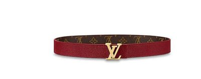 Louis Vuitton Belts Kate&You-ID3429