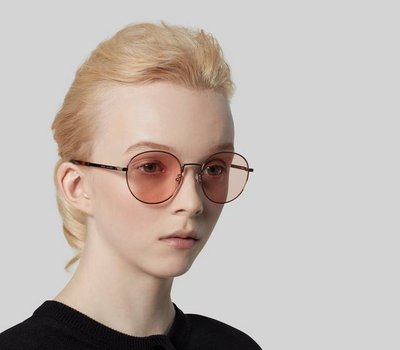 Marc Jacobs - Sunglasses - for WOMEN online on Kate&You - M8000697 K&Y4730